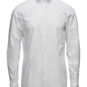 BOSS Jillik muodollinen paita