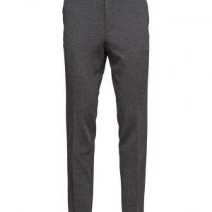 BOSS Kaito3-W muodolliset housut
