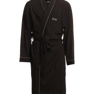 BOSS Kimono Bm aamutakki