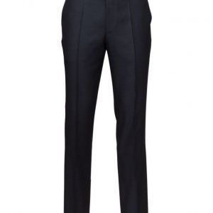 BOSS Lenon muodolliset housut