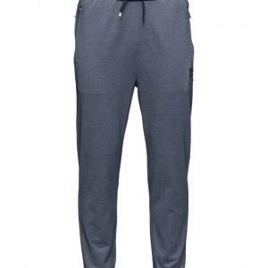 BOSS Long Pant Cuffs collegehousut