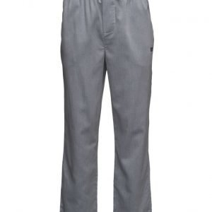 BOSS Long Pant Cw