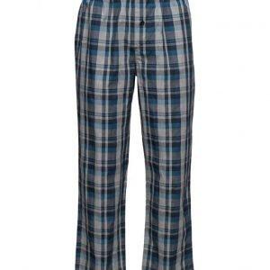BOSS Long Pant Ew