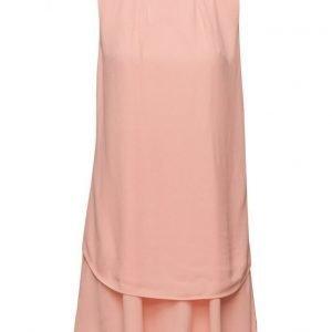 BOSS Orange Adouble lyhyt mekko