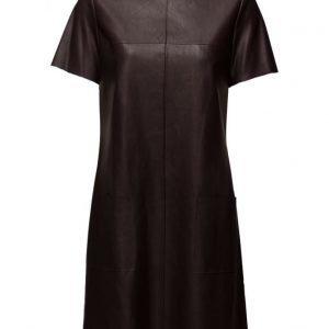 BOSS Orange Apelilly lyhyt mekko