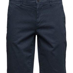 BOSS Orange Schino-Slim-Shorts-D bermudashortsit