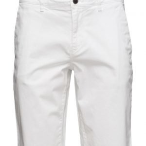 BOSS Orange Schino-Slim-Shorts-D bermudashortsit