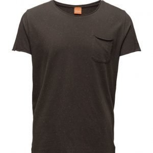 BOSS Orange Tedoryk lyhythihainen t-paita