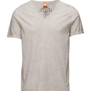 BOSS Orange Toulouse lyhythihainen t-paita