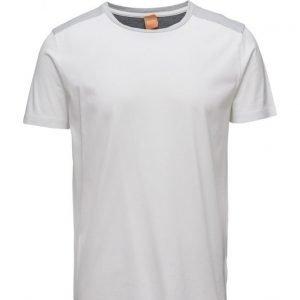 BOSS Orange Trike lyhythihainen t-paita