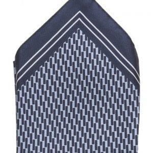 BOSS Pocket Sq. Cm 33x33 taskuliina