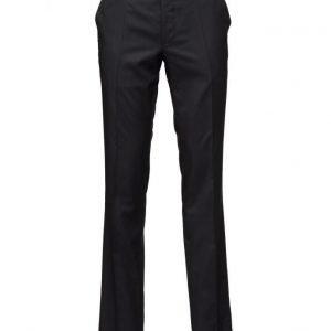 BOSS T- Court3 muodolliset housut