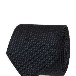 BOSS T-Tie 6 Cm solmio