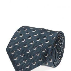 BOSS T-Tie 7.5 Cm solmio