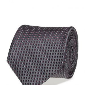 BOSS T-Tie 7