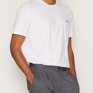 BOSS T-shirt RN Loungewear White