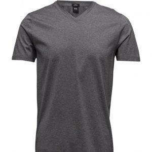 BOSS Teal 14 lyhythihainen t-paita