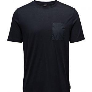 BOSS Tiburt 15 lyhythihainen t-paita