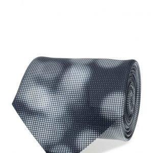 BOSS Tie 7
