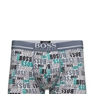 BOSS Trunk 24 Print bokserit