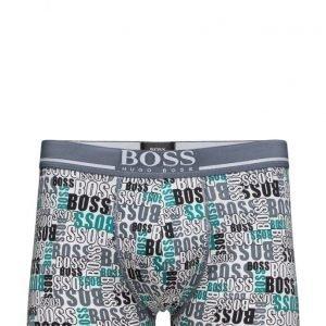 BOSS Trunk 24 Print bokserit