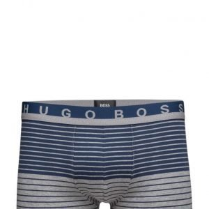 BOSS Trunk Stripe bokserit