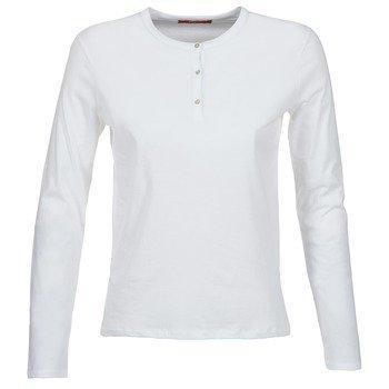 BOTD EBISCOL pitkähihainen t-paita