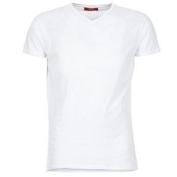 BOTD ECALORA lyhythihainen t-paita