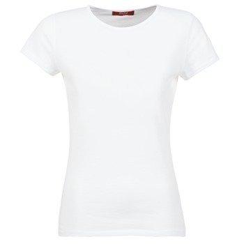 BOTD EQUATILA lyhythihainen t-paita