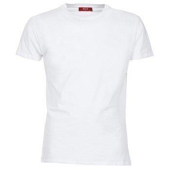 BOTD ESTOILA lyhythihainen t-paita