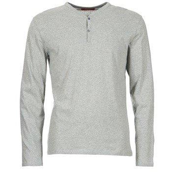 BOTD ETUNAMA pitkähihainen t-paita