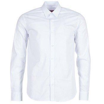 BOTD FREDDA pitkähihainen paitapusero