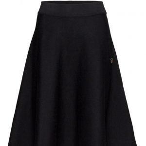 BUSNEL Lecce Skirt mekko