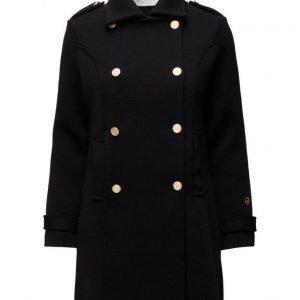 BUSNEL Marina Coat villakangastakki