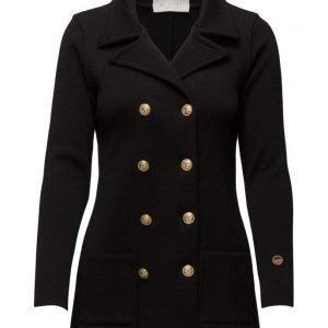 BUSNEL Victoria Jacket kevyt takki