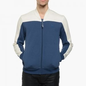 BWGH for PUMA Track Jacket