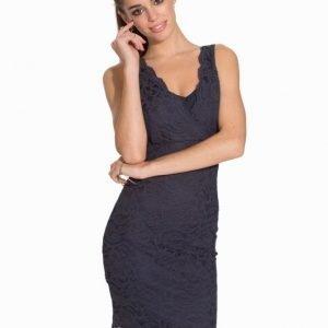 B.Young Felicia Dress