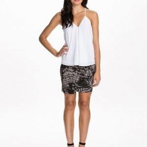B.Young Rianna Skirt