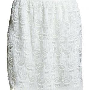 BZR Anna mekko
