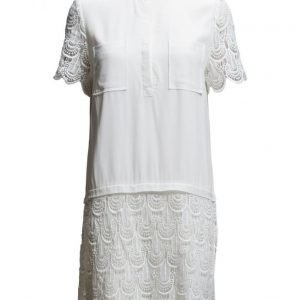 BZR Aurelia mekko