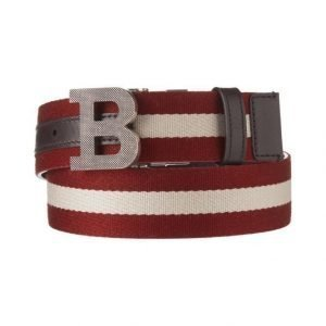 Bally B Buckle Vyö