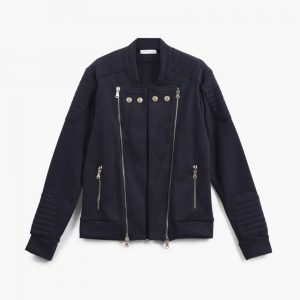 Balmain HP66247S A6281 Sweatshirt