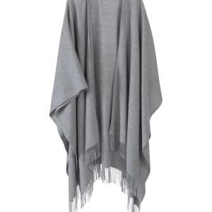 Balmuir Lucca Poncho