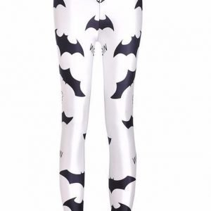 Baman Good night Leggings Tights