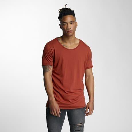 Bangastic T-paita Punainen