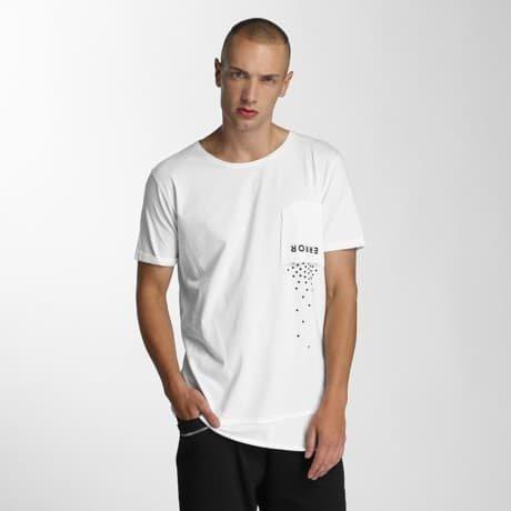 Bangastic T-paita Valkoinen