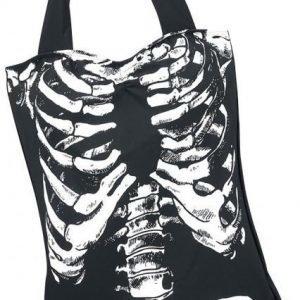 Banned Skeleton Uimapuku