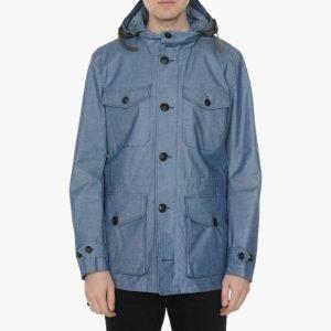Baracuta Derwent Mountain Jacket