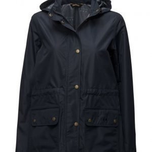 Barbour Barbour Cirrus Jacket