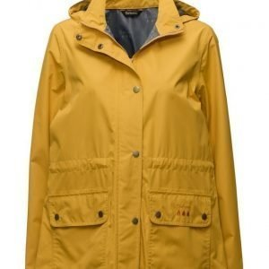 Barbour Barbour Cirrus Jacket